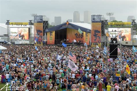 new orleans festival photos 2017 new orleans jazz heritage festival day 2