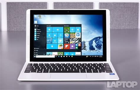 pavilion x2 hp pavilion x2 10t review and benchmarks