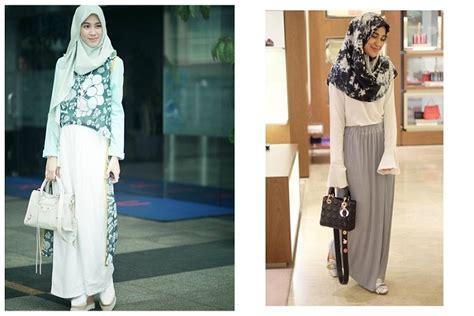 hijab syari bagi remaja berita