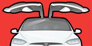 The Next Tesla Elon Musk Just Confirmed The Next Tesla Coming After The
