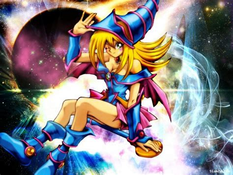 imagenes maga oscura hot maga oscura jazano wallpapers anime drag 243 n ball naruto