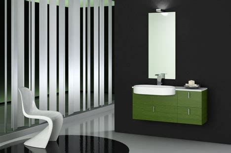 Bathroom Design Colors by Bathroom Design 22 Designer Ideas Amp 3d Color Schemes