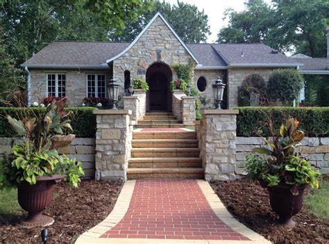 fairytale cottage plans www imgkid com the image kid fairy tale house plans luxamcc org