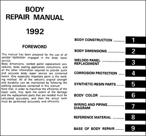 car repair manuals online pdf 1993 mitsubishi montero transmission control service manual pdf 1992 mitsubishi montero body repair manual pdf 1992 1994 mitsubishi