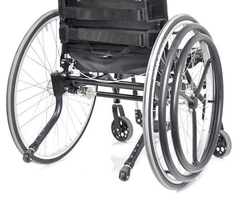 one arm wheelchair one drive wheelchair gallery