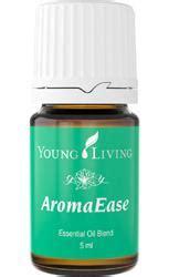 Aromaease Essential 15 Ml aromaterapia z living essential oils olejki