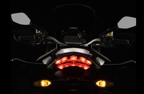 Ducati Motorrad Modelle 2013 by Ducati Multistrada 1200 Modelljahr 2013 Tourenfahrer