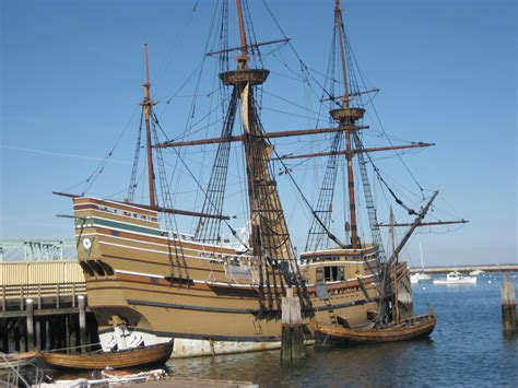 the mayflower daughters of the mayflower book 1 books mid cruising thanksgiving and the mayflower