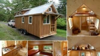 Tiny houses on wheels interior tiny house on wheels design tiny