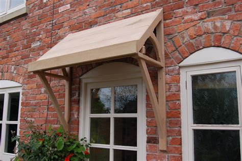 royal oak awning door canopy wood full size of upvc over door canopy porch