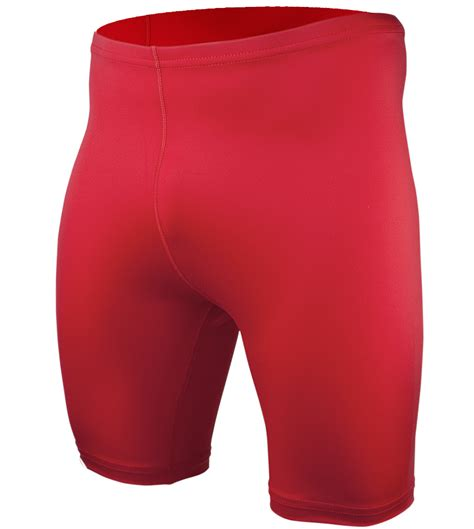 s compression shorts workout classic fitness