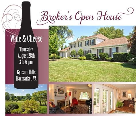 house brokers real estate 1000 images about open house invite ideas on pinterest