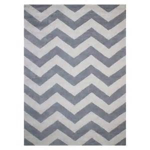 Chevron Area Rugs Chevron Area Rug Circo Target