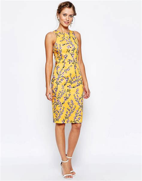 Dress Summer Floral 01 by Beautiful Summer Dresses Summer Floral Print Dresses