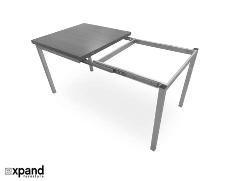 expanding table mechanism 100 expanding table mechanism house products