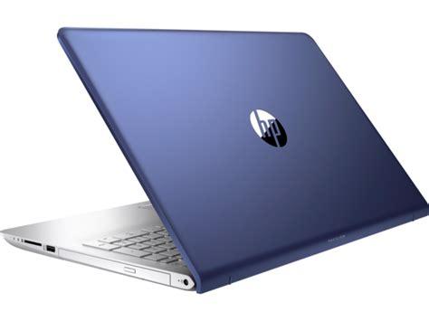 Laptop Hp Pavilion 15 Bw068ax Amd A10 9620p Windows 10 Ori laptops hp 174 official store