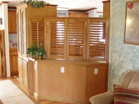 Kitchen Living Room Divider Pictures For Aaa Blinds And Window Fashions In Hickory Nc 28602