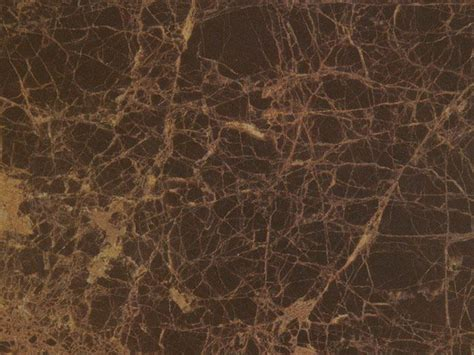 brown marble pattern dark brown granite texture