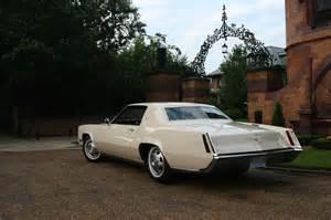 67 Cadillac Eldorado For Sale Pictures Of Many 1967 Cadillac Eldorados