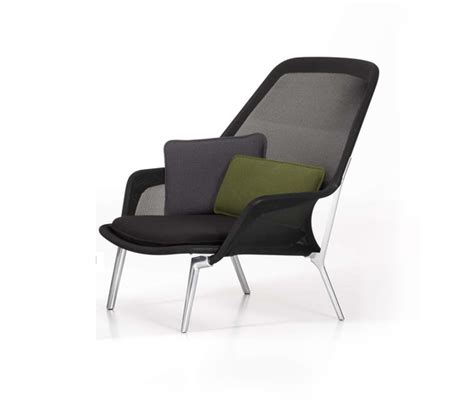 ottoman sessel chair ottoman by vitra chair ottomann