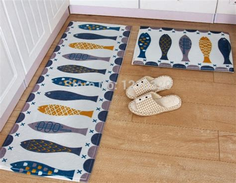 decorative kitchen floor mats kitchen decorative mats for wooden kitchen floor