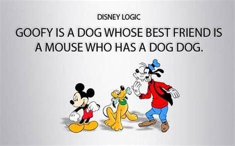examples  cartoon logic   perfectly  sense team jimmy joe