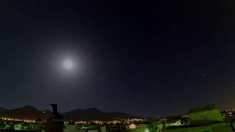 tutorial foto long exposure xiaomi yi xiaomi yi sky long exposure time lapse by night youtube