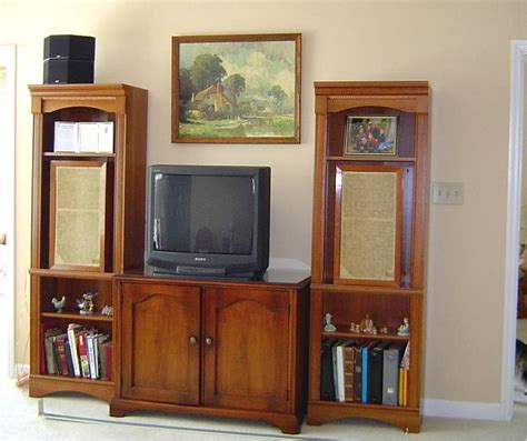 living room stereo nancy and bill brunch and s apartment sunday july 25 2010