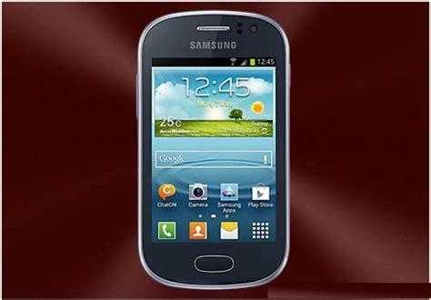 Hp Samsung Galaxy Murah Dibawah 1 Juta daftar hp samsung galaxy murah di bawah 1 juta terpopuler 2017
