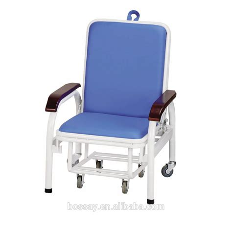 hospital chair recliner hospital chairs for patients reclining hospital chairs