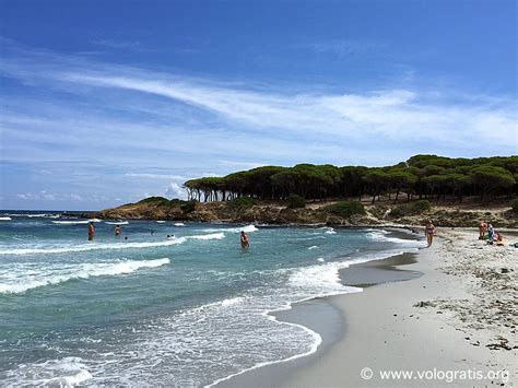 vacanza budoni vacanza in sardegna tra san teodoro e budoni vologratis org