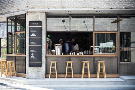 buka cafe kopi kecil kecilan berikut tips  memulainya majalah otten coffee