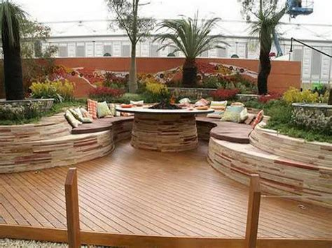 backyard courtyard designs lawn garden garden ideas compelling best rooftop