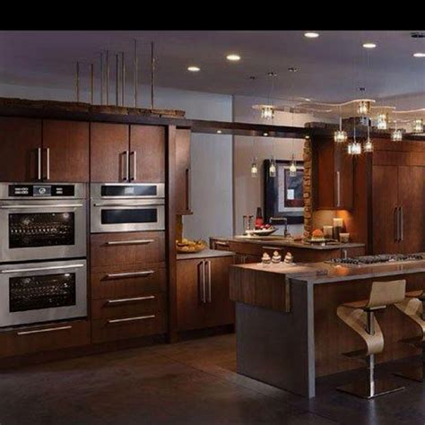 kraftmaid cabinets kitchen ideas kraftmaid