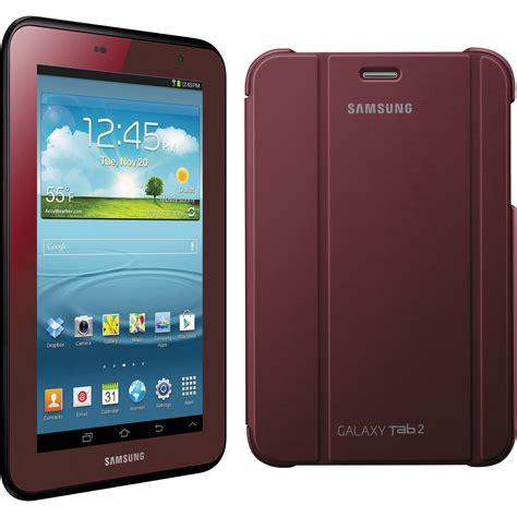 samsung gb galaxy tab   tablet gt pgrsxar bh
