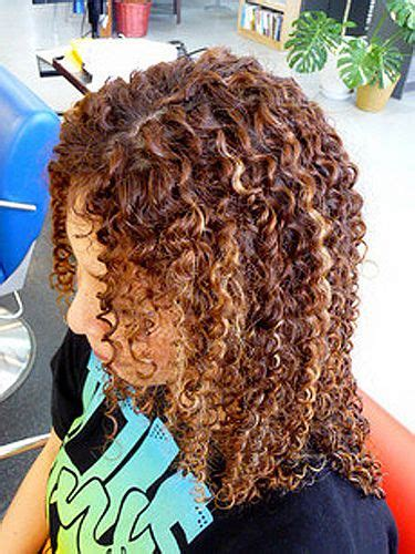 what will a spiral perm look like long hair tight curls spiral perm tight curls perm and