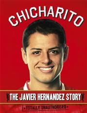 chicharito house chicharito the javier hernandez story