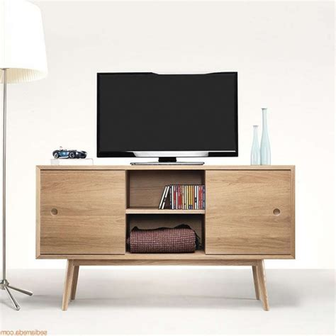 small tv cabinet with small tv stands avion small tv stand with small tv stands
