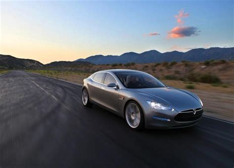 How Much Does A Tesla Cost To Buy How Much Does A Tesla Model S Battery Pack Cost You We Do