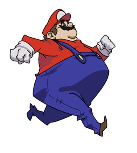 imagenes gif obesidad gifs animados de gordos animaciones de gordos