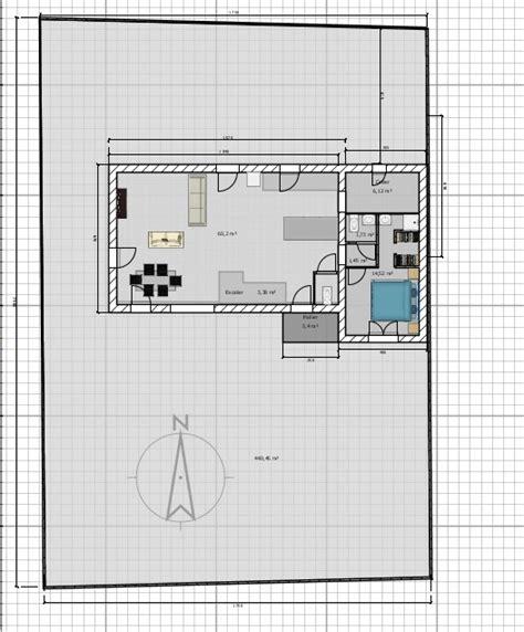 maison de 110m 178 avec 201 tage sur terrain de 450m 178 garage