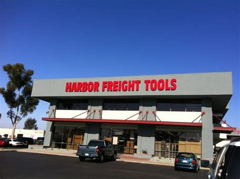 L Stores San Diego harbor freight tools 21 photos hardware stores san diego ca reviews yelp