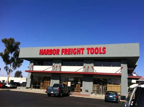 harbor freight tools 21 photos hardware stores san