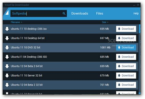www download yourfile downloader download