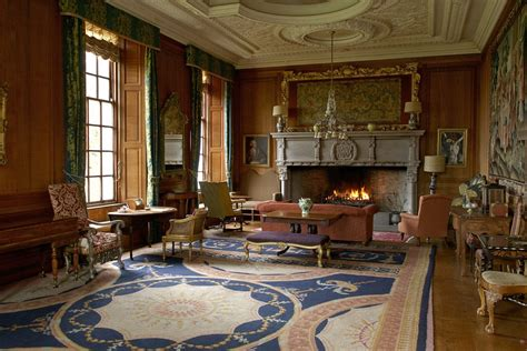 scottish homes and interiors charming scottish country house interiors house design