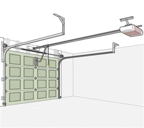 bowie garage doors bowie maryland garage door repair and