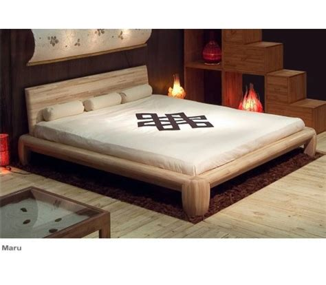 Lit Pour Futon by Lit Futon Id 233 Es De D 233 Coration Int 233 Rieure Decor