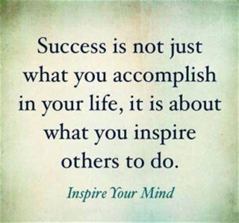 building quotes team building motivational quotes quotesgram