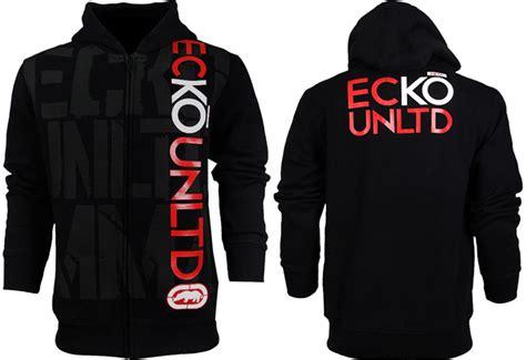 Hoodie Mma ecko mma hoodies fall 2012 collection
