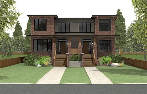 california house design california modern house plans over 1000 home plans luxamcc